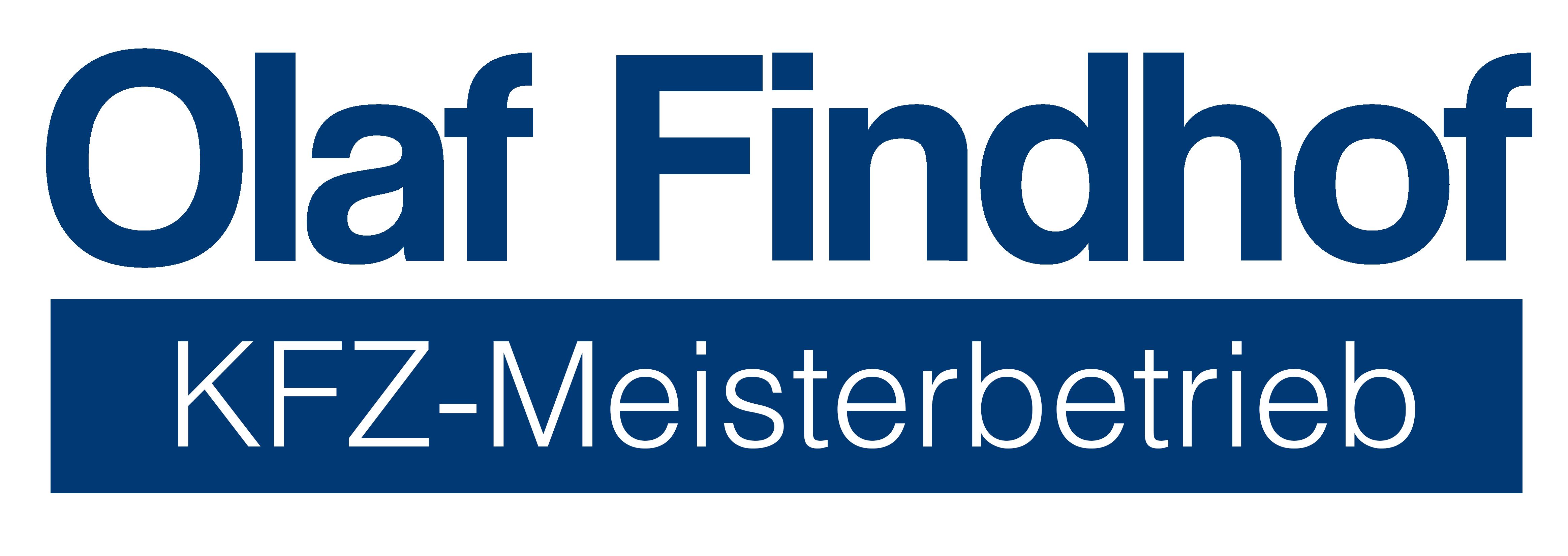 Olaf Findhof